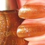 Golden Rose 318_b_