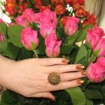 Golden Rose 318_ff