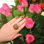 Golden Rose 318_fff