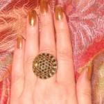 Golden Rose 318_r
