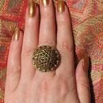 Golden Rose 318_rs