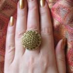 Golden Rose 318_rt