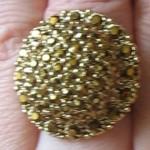Golden Rose 318_rtb