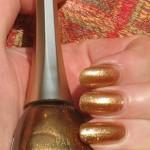 Golden Rose 318_s_
