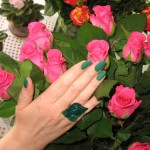 OPI H45 Jade is the New Black_ff