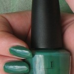 OPI H45 Jade is the New Black_t