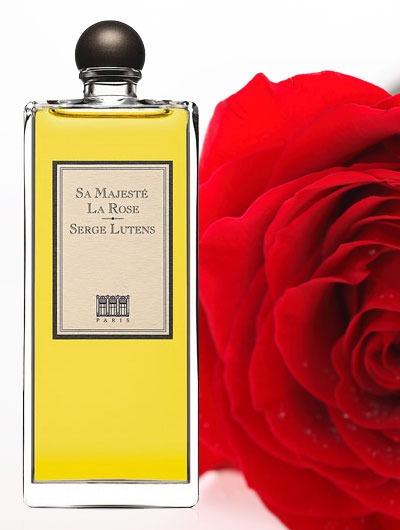 Serge-Lutens-Sa-Majeste-la-Rose.jpg