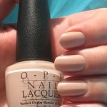 OPI J06 Miso Happy With This Color_s