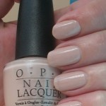 OPI J06 Miso Happy With This Color_t
