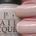 OPI J06 Miso Happy With This Color_tb