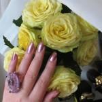Golden Rose 340_f