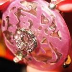 Golden Rose 340_rb2