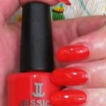 Jessica 656 Shok Me Red_s