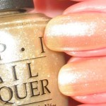 OPI B33 Up Front & Personal_b