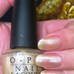 OPI B33 Up Front & Personal_s