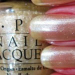 OPI B33 Up Front & Personal_sb
