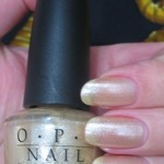 OPI B33 Up Front & Personal_t