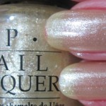 OPI B33 Up Front & Personal_tb