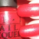 OPI HLA14 Crimson Carol_b