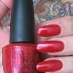 OPI HLA14 Crimson Carol_t