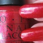 OPI HLA14 Crimson Carol_tb