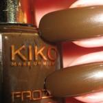 KIKO Frozen 01_b