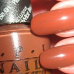 OPI A31 Decade Of Shades_b