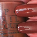 OPI A31 Decade Of Shades_sb