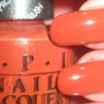 OPI A38 Did Someone Say PARTY_b