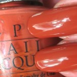 OPI A38 Did Someone Say PARTY_sb