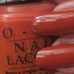 OPI A38 Did Someone Say PARTY_tb