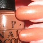 OPI A40  Who Comes Up With These Names_b