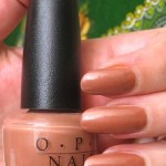 OPI A40  Who Comes Up With These Names_s