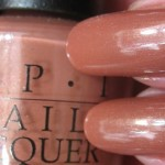 OPI A40  Who Comes Up With These Names_sb