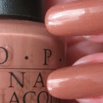 OPI A40  Who Comes Up With These Names_tb