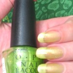 OPI B49 Call My Cell-ery_s