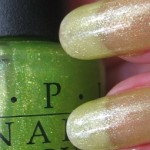 OPI B49 Call My Cell-ery_sb