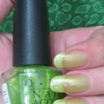 OPI B49 Call My Cell-ery_t