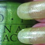 OPI B49 Call My Cell-ery_tb