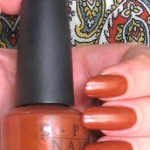 OPI B80 Bronzed To Perfection_s