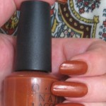 OPI B80 Bronzed To Perfection_t