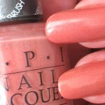 OPI A54 Dont' Melbourne The Toast_sb