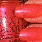 OPI D23 Give Me A Coral Sometime_b