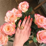 OPI D23 Give Me A Coral Sometime_f