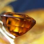 OPI B47 Goldilocks Rocks!_rsb3