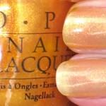 OPI B47 Goldilocks Rocks!_sb