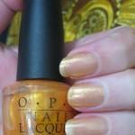 OPI B47 Goldilocks Rocks!_t