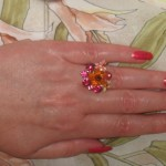 OPI DS009 Ruby_r