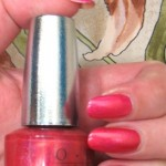 OPI DS009 Ruby_s