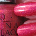OPI DS009 Ruby_tb